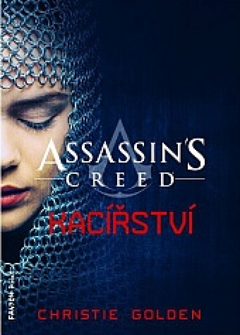 assassins_creed_-_kacirstvi.jpg