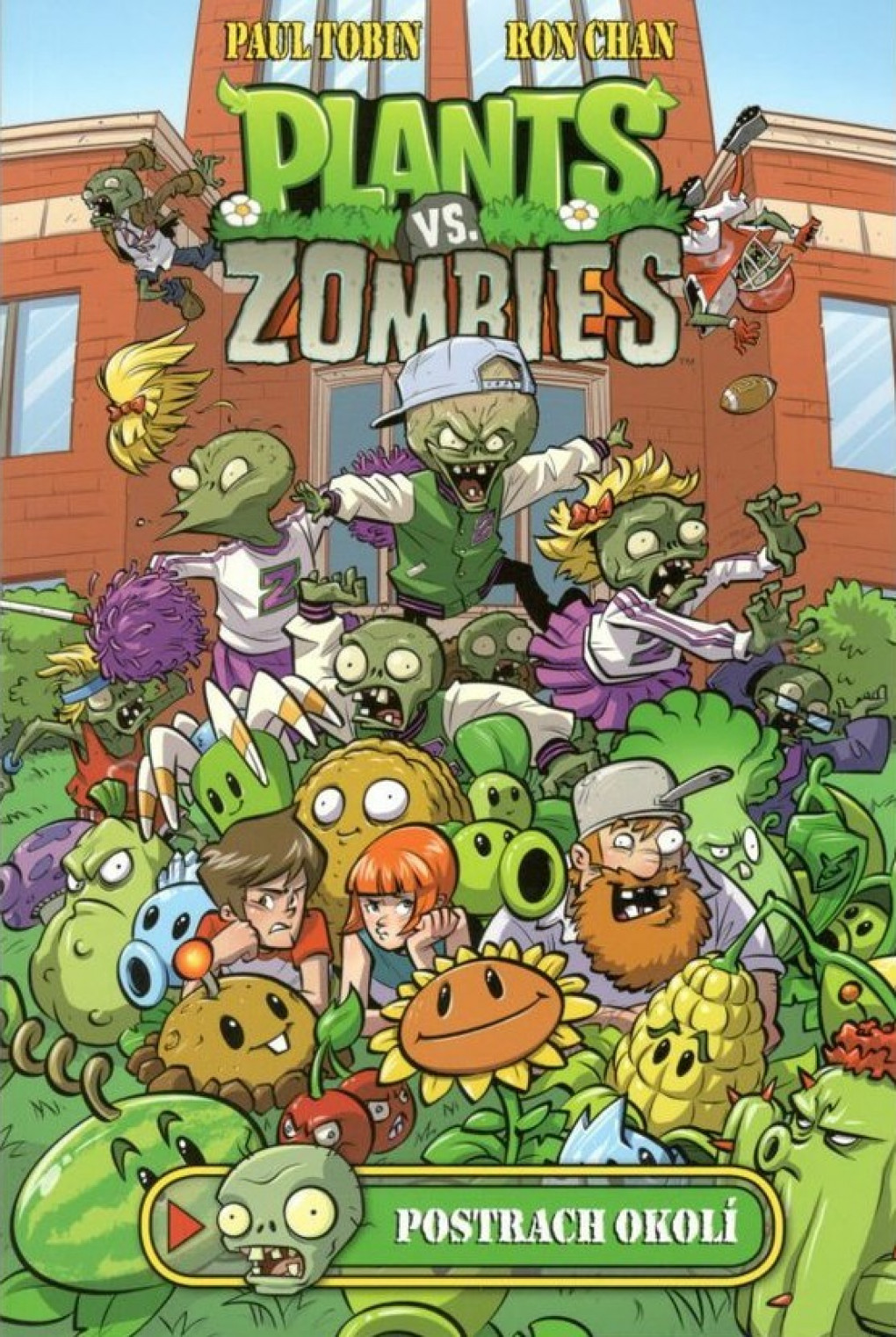 plants_vs_zombies_postrach_okoli.jpg